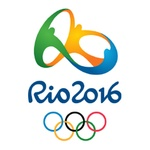 2016 Summer Olympic Games