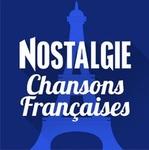 Nostalgie Belgique – Nostalgie Chansons Francaises