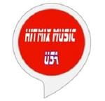 HitMix Music USA