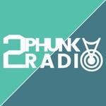 2 Phunky Radio
