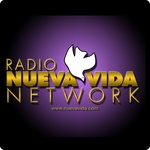 Radio Nueva Vida – KDRH