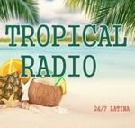 Radio 102 – Tropical Radio 102