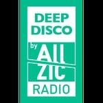 Allzic Radio – Deep Disco