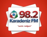 Karadeniz Radio