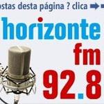 Horizonte FM 92.8