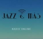 Jazz y Mas Radio Online