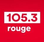 105.3 Rouge – CHRD-FM