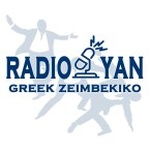 Radio YAN – Greek Zeimbekiko