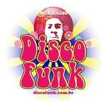 Disco Funk Web Radio