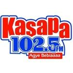 Kasapa 102.5FM