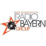 Radio Bayern Best