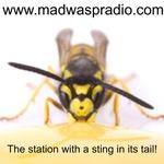 Mad Wasp Radio