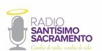 Radio Santisimo Sacramento – KPYV