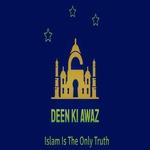 Deen Ki Awaz