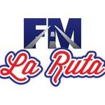 FM Laruta