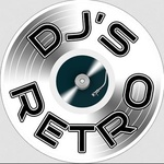 Radio DJ's Retro