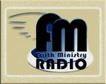Faith Ministry Radio – WJDD