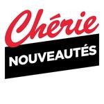 Chérie FM – Nouveautés