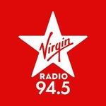 94.5 Virgin Radio – CFBT-FM