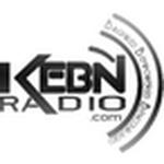 KEBNradio