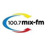 MIX-FM – WMGI