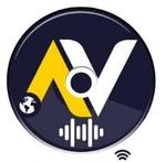 Av Radio FM