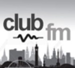 Club FM 102.1