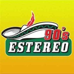 YSP Broadcasting – Estereo 90s