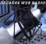 Decades Web Radio