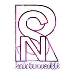 Radio Summernight – Radio Rainbow
