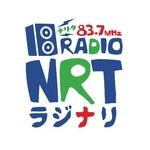 ラジオ成田