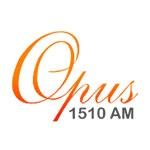 Opus 1510 AM – XEQI