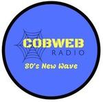 Cobweb Radio