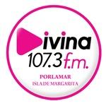 Divina FM 107.3