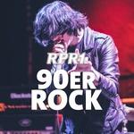 RPR1. – 90er Rock