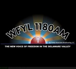 WFYL 1180 AM – WFYL