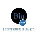 Blu FM – XHOI
