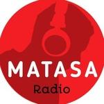Matasa Radio