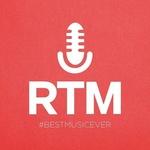 Radio Trasmissioni Modica – RTM
