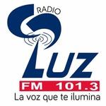 Radio Luz FM 101.3