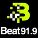 Beat Radio Argentina