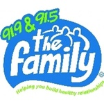 91.9/91.5 The Family – WEMY