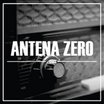 AntenaZero