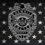 Hawaiʻi Police Department
