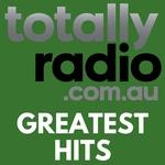 Totally Radio – Greatest Hits