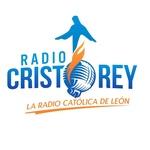 Radio Cristo Rey
