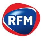 RFM – RFM 80's