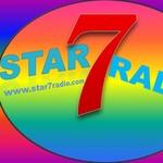 star7radio.com