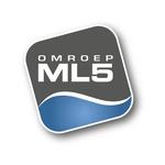 Omroep ML5