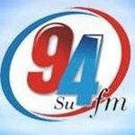 94su FM 94.1